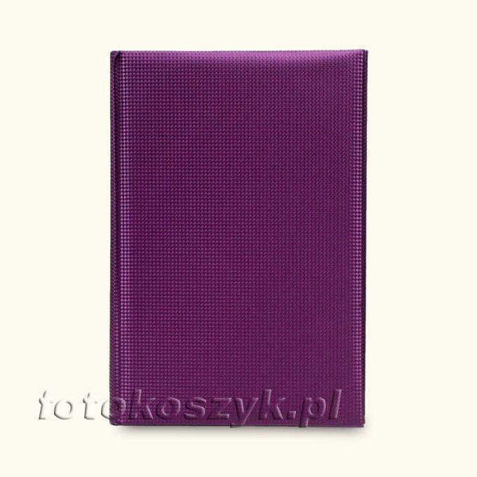 Album Goldbuch Sirio Fiolet (300 zdjęć 10x15) Goldbuch 17 353f