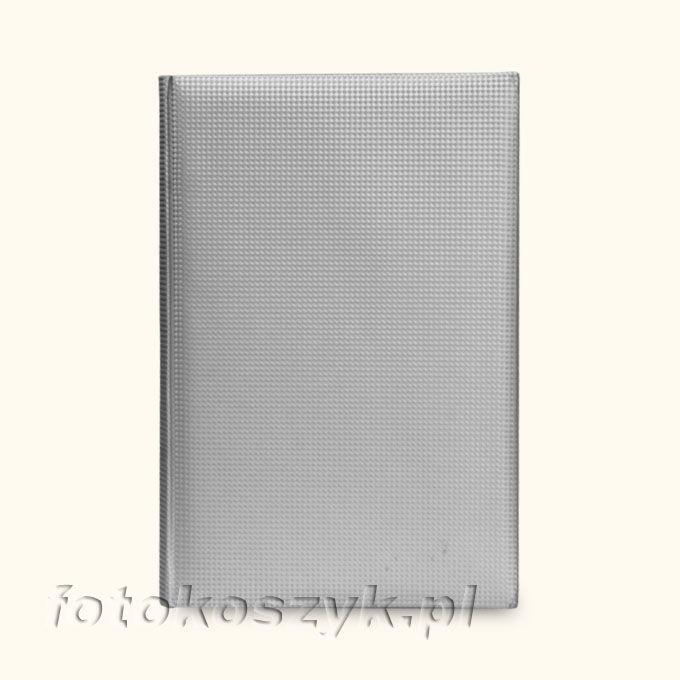 Album Goldbuch Sirio Srebrny (300 zdjęć 10x15) Goldbuch 17 353s