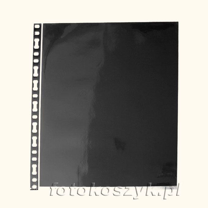 Karta A4 Polipropylen do Portfolio Zena i My Panodia 2515