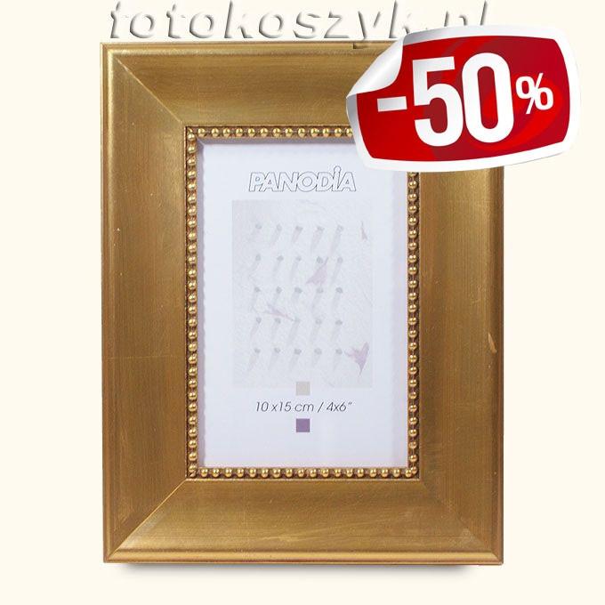 Ramka Panodia Chenonceau (na zdjęcie 10x15 cm)
