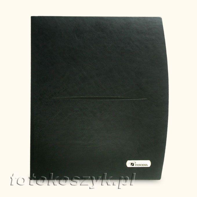 Portfolio Panodia Premium Kompakt Pion (na 20 zdjęć wielkości A4) Panodia 275051