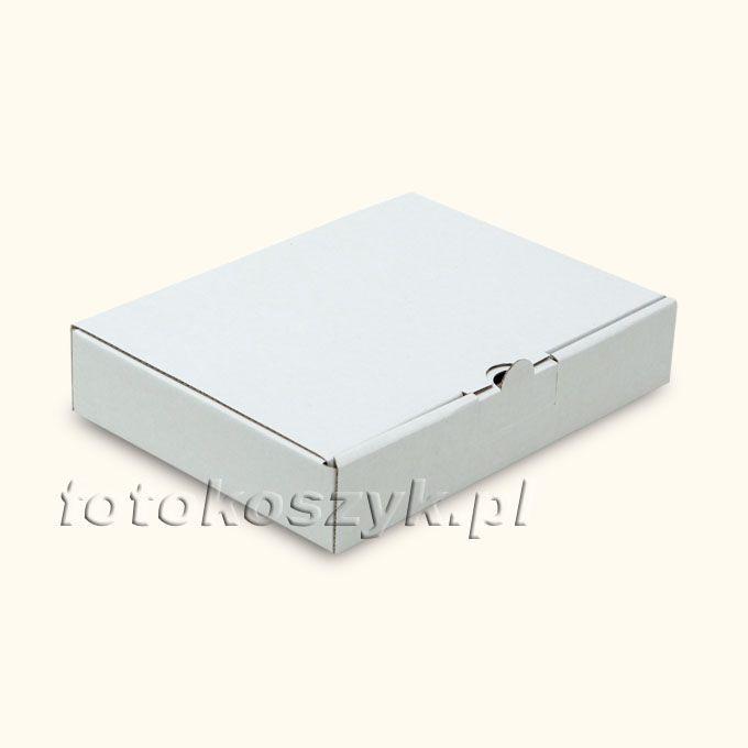 Kartonowe Pudełko Na Odbitki 13x18 inni producenci 4774