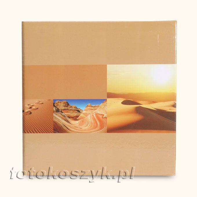 Album Henzo Wild Life Pustynia (200 zdjęć 10x15) Henzo 98.184 pu