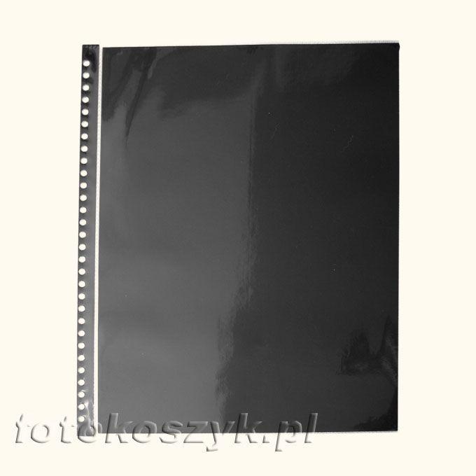 Karta A4 Polipropylen do Portfolio Premium i Kompakt Panodia 277015
