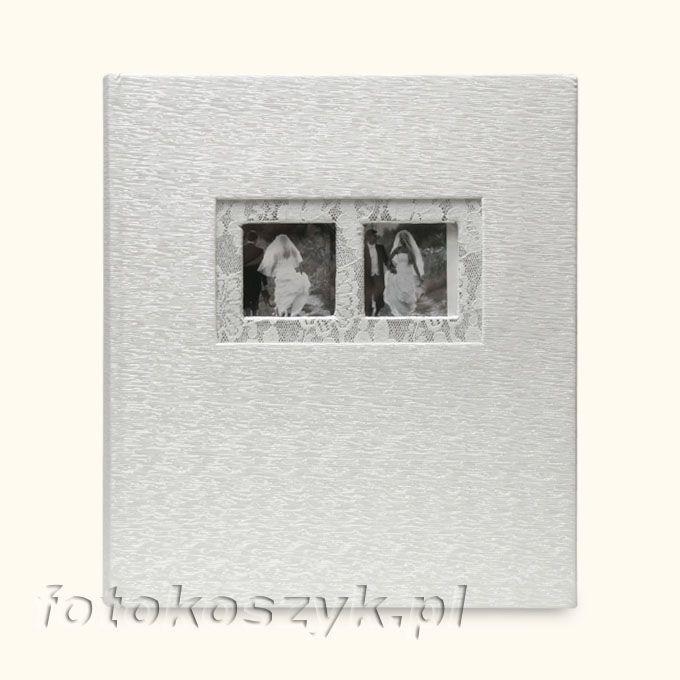 Album Gedeon Dream XL (tradycyjny 100 białych stron) Gedeon BBT50 Dream