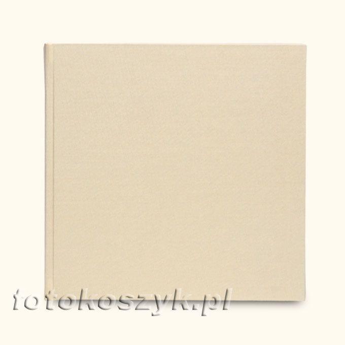 Album Goldbuch Linum Beż (200 zdjęć 10x15) Goldbuch 17931