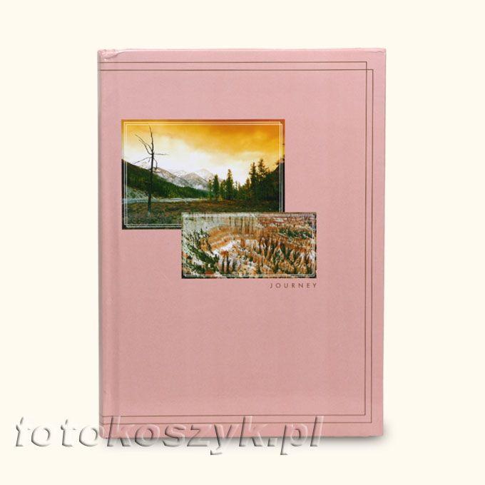 Album Podróże Kanion (200 zdjęć 10x15) Fandy 3736