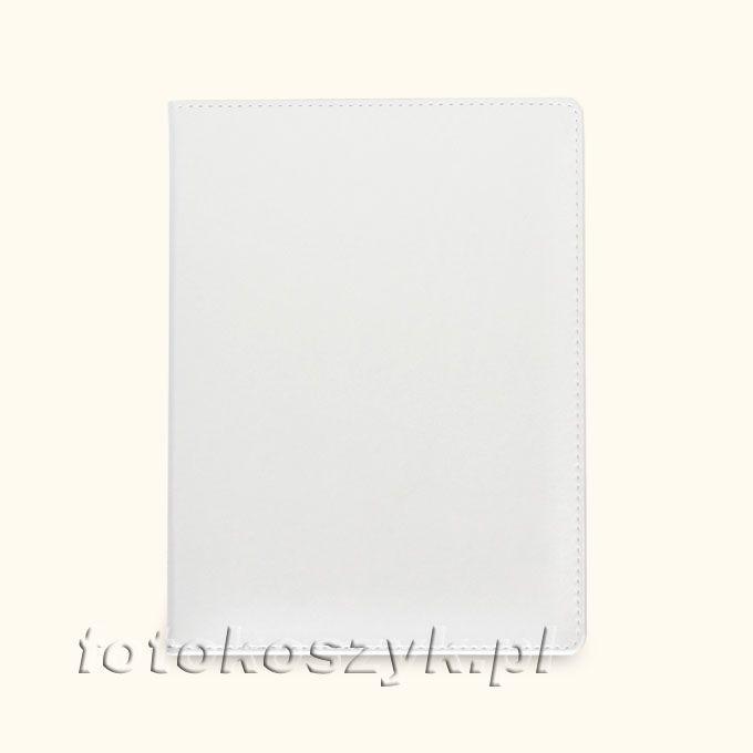 Etui VS Perła (na 1 płytę) + Album na 9 zdjęć 13x18