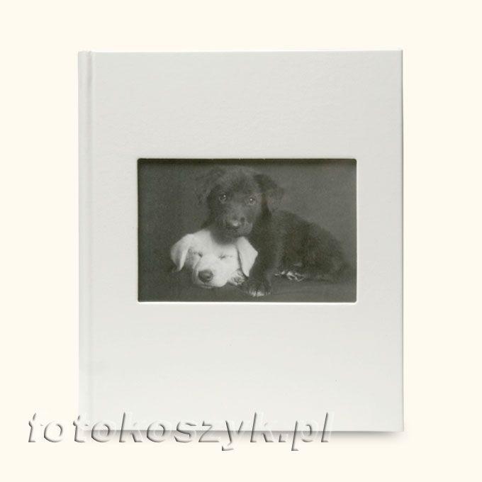 Album Walther Charm Biel (na 200 zdjęć 10x15) Walther ME-502-W