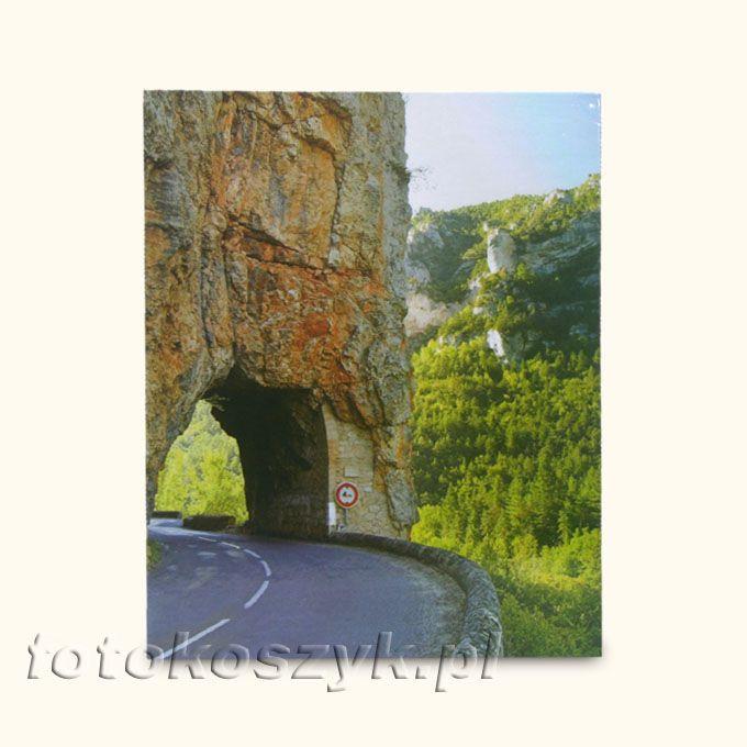 Album Upland Tunel (200 zdjęć 10x15) Fandy 4083