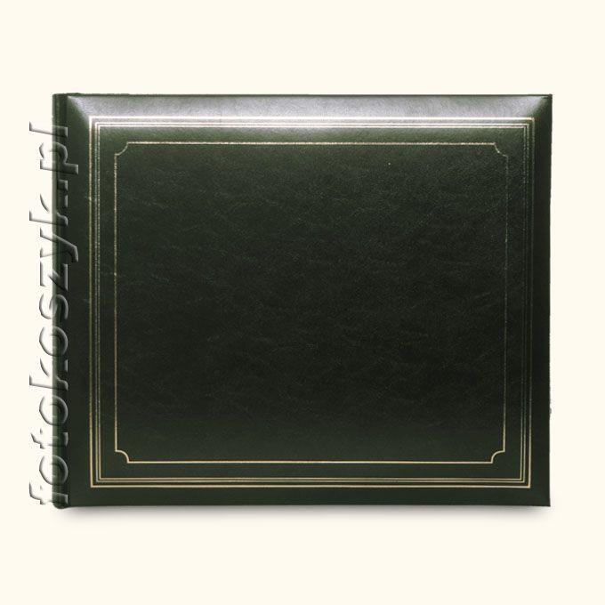 Album Panodia Empire Zieleń (60 stron pod folię) Panodia PATAR885z
