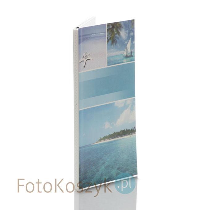 Album recreation morze (96 zdjęć 9x13)