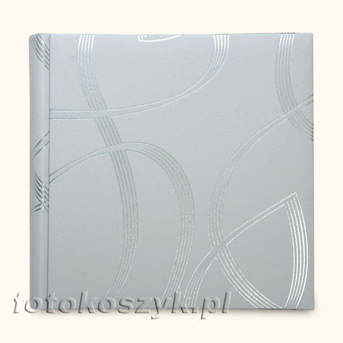 Album Ferlester Nepal 501 (tradycyjny 100 czarnych stron) Ferlester 4830
