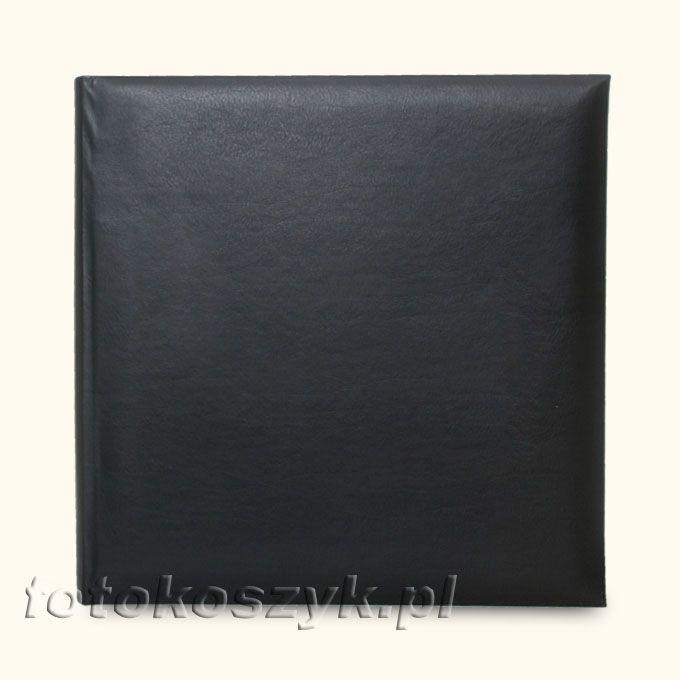 Album Innova Special Occasion BL XXLS (tradycyjny 60 czarnych stron) Innova Q 609935