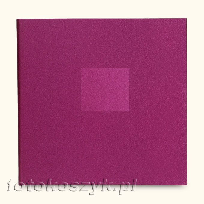 Album Ferlester Duży Estudio B (tradycyjny 40 kremowych stron) Ferlester 5185