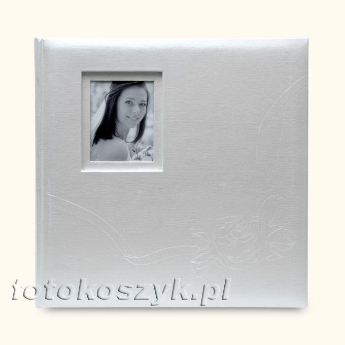 Zep Letter (tradycyjny 60 białych stron) Zep 5402