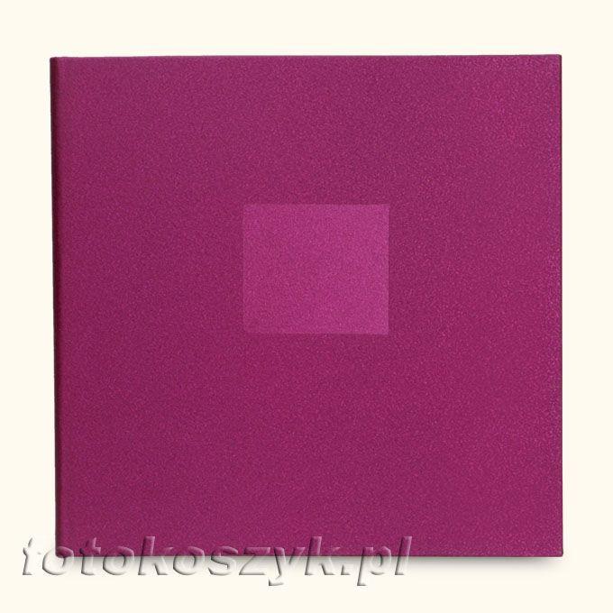 Album Ferlester Estudio B (tradycyjny 40 czarnych stron) Ferlester 5187