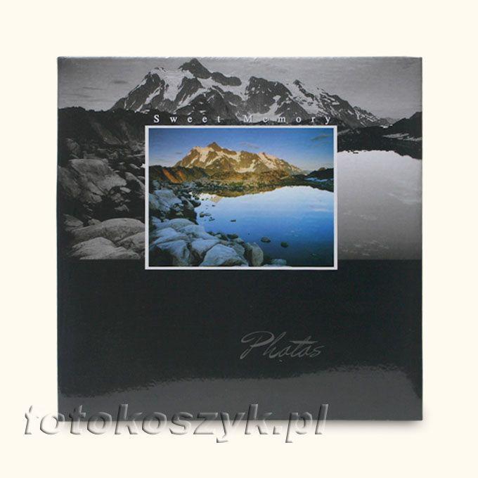 Album Poetry Góry (500 zdjęć 10x15) Fandy 233105g