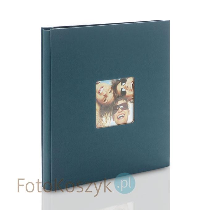 Album Walther Fun granat (400 zdjęć 10x15)