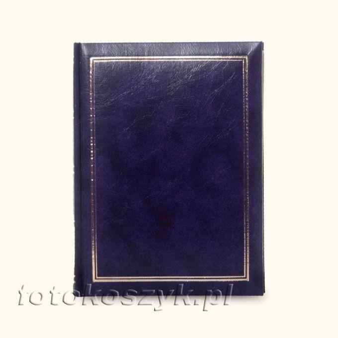 Album Classic Gedeon Granat 3-UP (300 zdjeć 10x15) Gedeon 2868