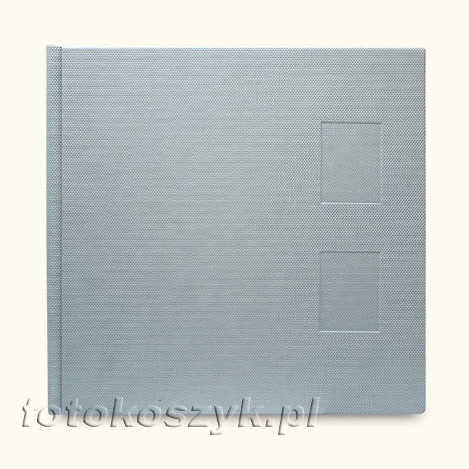 Album Ferlester Neron XXLS (tradycyjny 30 czarnych stron) Ferlester 4810