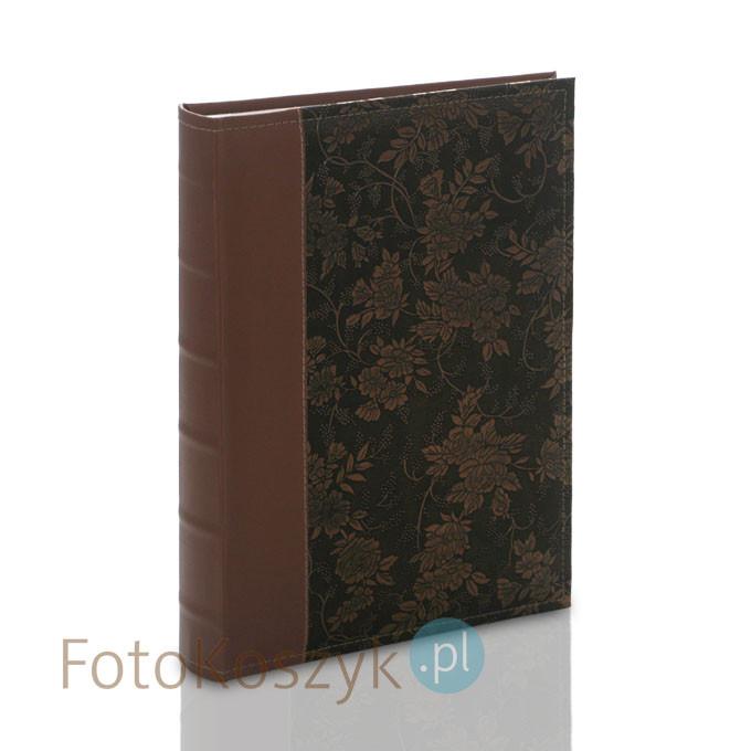 Album New Style Złoty (500 zdjęć 10X15)