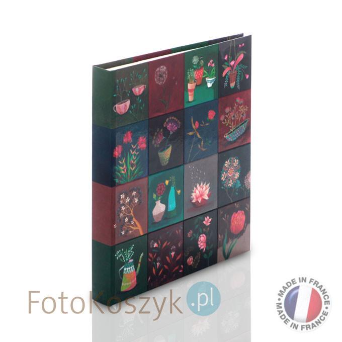 Album Izou Flowers (100 zdjęć 10x15cm)