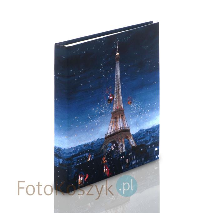 Album Artistes La Tour Eiffel (100 zdjęć 10x15cm)