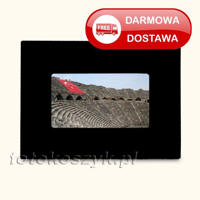"""Ramka Cyfrowa Hama Basic 7"""" Hama 2245"""