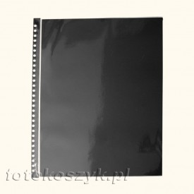 Karta A4+ Polipropylen do Portfolio Ialta A4+ i Texas A4+ Panodia 277017