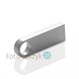 Pendrive MG-USB PDslim-60 2.0 (8GB)