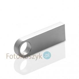Pendrive MG-USB PDslim-60 2.0 (16GB)