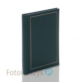 Album Classic 4 Zielony (50 zdjęć 15x21)
