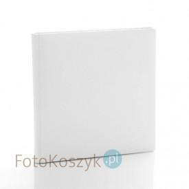 Album Introligatorski ER Hand Biel XXL (tradycyjny, 20 czarnych stron) inni producenci ER-Hand Biel 20 cz
