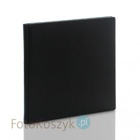 Album Introligatorski ER Hand Czekoladowy XXL (tradycyjny 20 kremowych stron) inni producenci ER-Hand czek 20cr