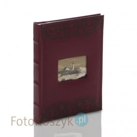 Album Gedeon Luxury C (50 zdjęć 15x21) Gedeon KD6850 LUXURY C