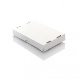 Mocne kartonowe pudełko na odbitki 13x18