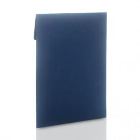 Granatowa koperta na zdjęcia 15x21 lub 15x23