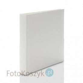 Album Kros white (500 zdjęć 10x15)