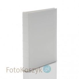 Album Gedeon White (50 zdjęć 15x21)