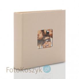 Album Fun Piaskowy (200 zdjęć 10x15)