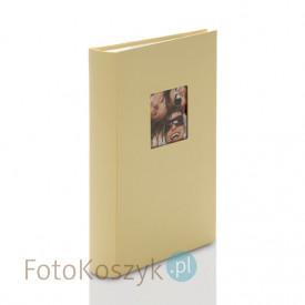 Album Walther Fun krem (300 zdjęć 10x15)