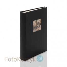 Album Walther Fun czarny (300 zdjęć 10x15)