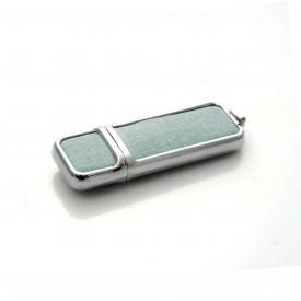 Niebieski pendrive (do wyboru pojemność 8-32 GB)