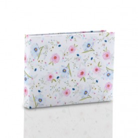 Pudełko na pendrive karta kredytowa TS łąka