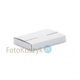 Kartonowe pudełko na odbitki 15x23