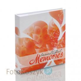 Album Walther Beautiful Memories P (200 zdjęć 11,5x15)