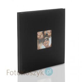 Album Walther Fun czarny (400 zdjęć 10x15)
