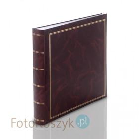Album Gedeon Classic brąz (600 zdjeć 10x15)