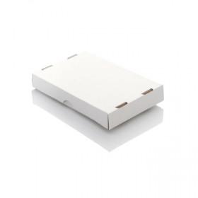 Mocne kartonowe pudełko na odbitki 15x21